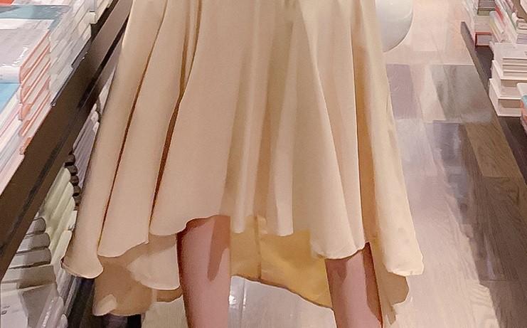 GSS8079X Dress *