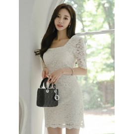 GSS7622X Dress .