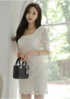 GSS7622X Dress .***