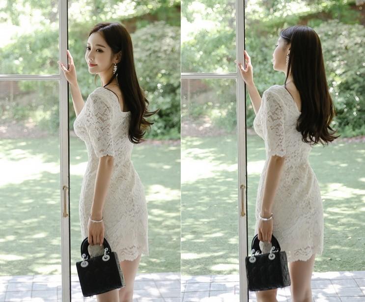 GSS7622X Dress *
