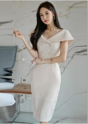 GSS927X Dress .