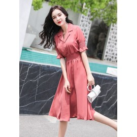 GSS9929X Dress .***