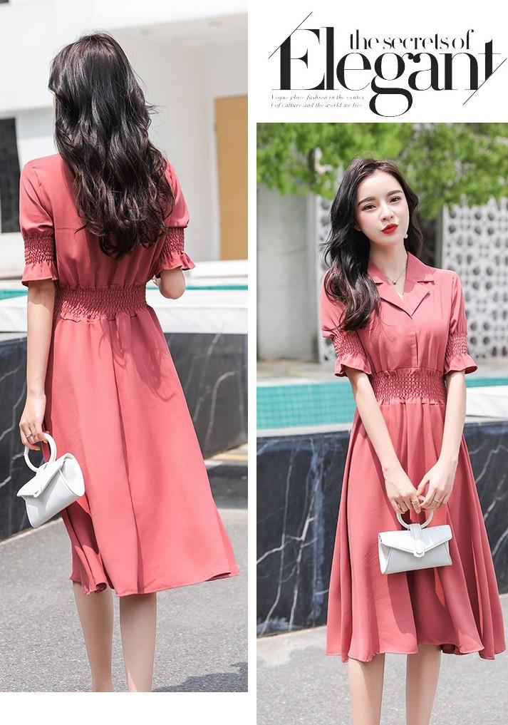 GSS9929X Dress *