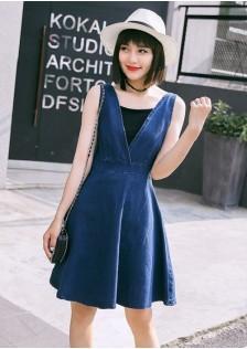 GSS8815X Dress *