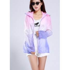 GSS3329X Outer . ***
