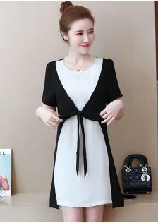 GSS1975X Dress *