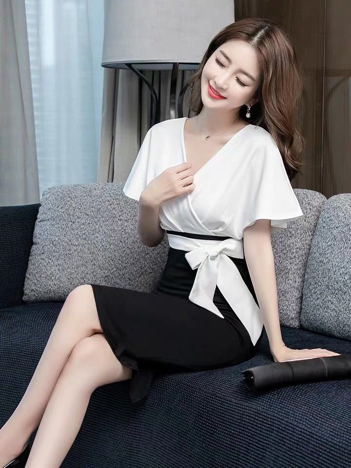 GSS3731X Dress *