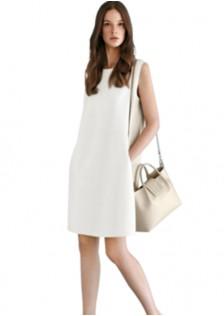 GSS9667X Dress *