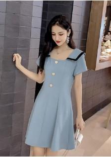 GSSB57X Dress *