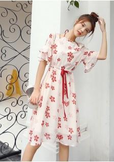 GSS6911X Dress *