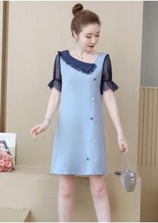 GSS3115X Dress *