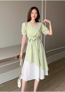 GSS36525X Dress *
