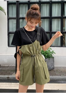 GSS1368X 2pcs-Overall *
