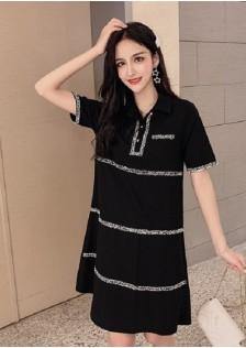 GSS6905X Dress *