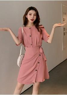 GSSF7209X Dress *