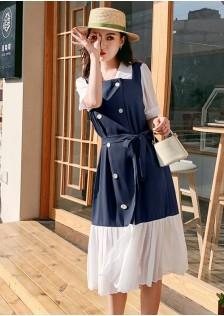 GSS8056X Dress *