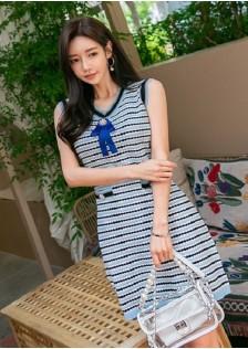 GSS7642X Dress *