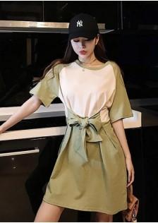 GSS8305X Dress  *
