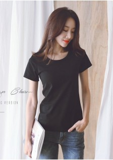 GSS1633X Top *