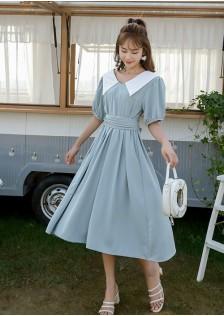 GSS6039X Dress *