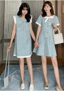 GSS3908X Dress *