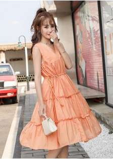 GSS6028X Dress *