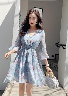 GSS9751X Dress *