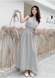 GSSF5898X Dress *