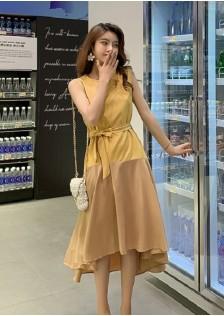 GSSF7135X Dress *