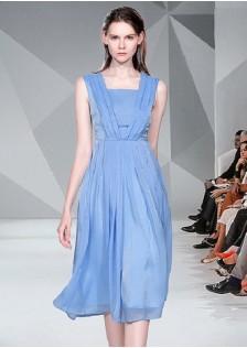 GSS9395x Dress *