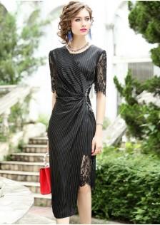 GSS8940X Dress *