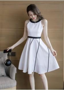 GSS6229X Dress *