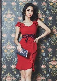 GSS1879X Dress *