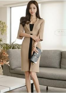 GSS815X Dress*