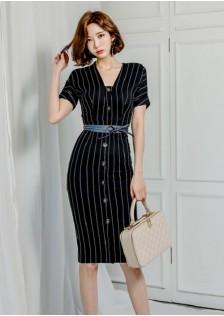 GSS7613X Dress*
