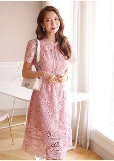 GSS7596X Dress *