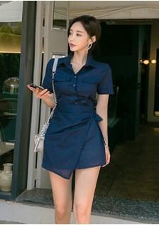 GSS7593X Dress *