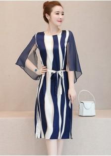 GSS9302X Dress *