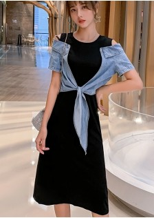 GSS1970X Dress *