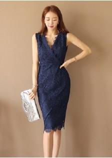 GSS7607X Dress *