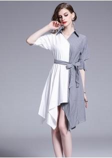 GSS8839X Dress *