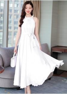 GSS951X Dress *