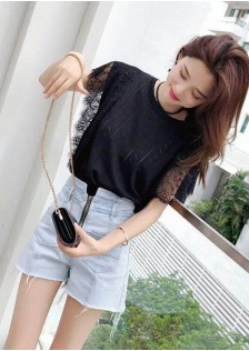 GSS6072X Top *
