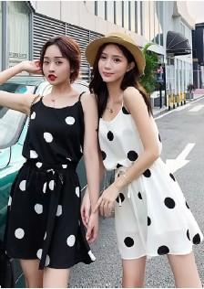 GSS6860X Top+Skirt*