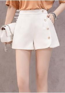 GSS5002XX Shorts *