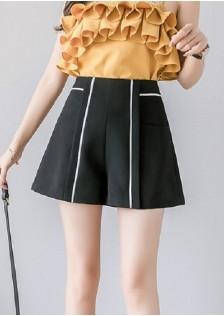 GSS7222XX Shorts*