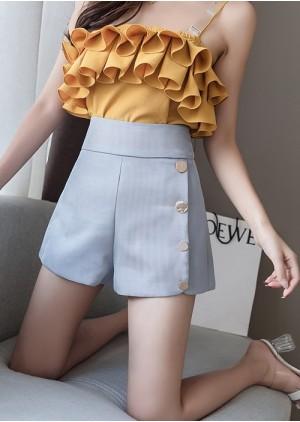 GSS7220XX Shorts .***