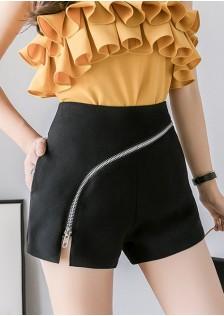 GSS7223XX Shorts *