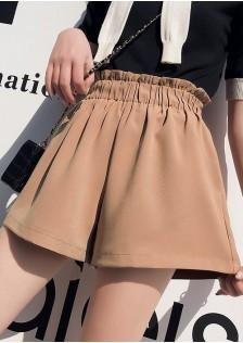 GSS9347XX Shorts *