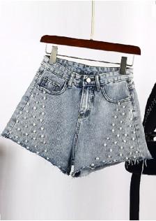 GSS56167X Shorts*